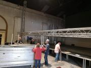 installation-faystival-2021-1