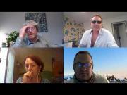 vidéo inauguration Fay'stival 2021